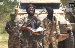 Chad Sentences 10 Nigeria-Based  Boko Haram Members To Death