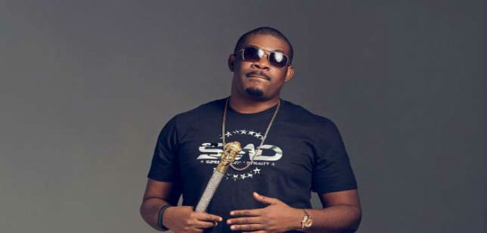 Don Jazzy on Things a Nigerian Artiste Should Do '#WhenYouFinallyBlow