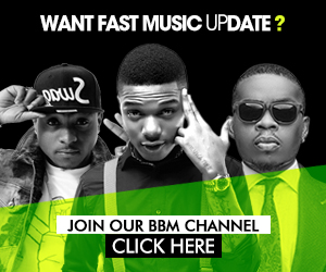 want fast music update1