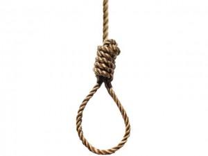 Man Hangs Himself Over N25k Bank Loan In Abuja