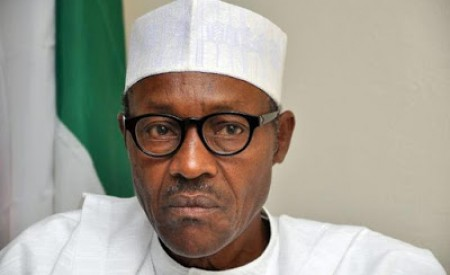 Revealed: 1 Million Nigerians Set to Receive N5,000 Monthly