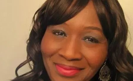 Kemi Olunloyo Slams Olajumoke Orisaguna: The Breadseller Is No Rolemodel Or Icon