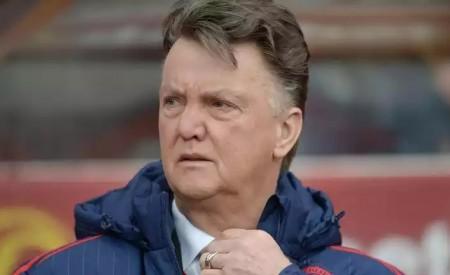 LIVE STREAM : Shrewsbury Town vs Manchester United #MUFC