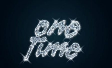 New Music: AKA – 'One Time'