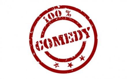 Comedy video: Emmanuella, Mark Angel & Denilson Igwe – Spell It