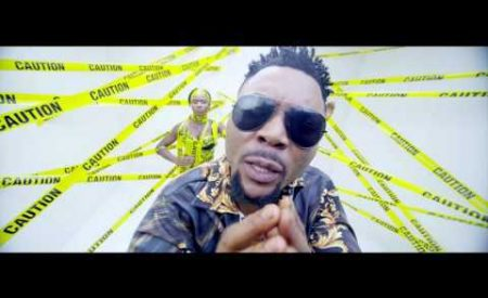 "VIDEO: Oritsefemi – ""Mr. Gomina"" ft. Reekado Banks"
