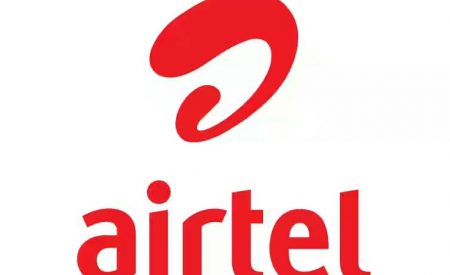 Get 3Gb On Airtel For Free