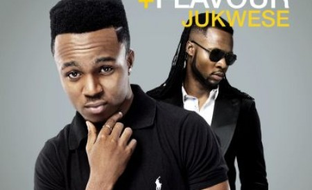 """New Music  : HumbleSmith – """"Jukwese"""" ft. Flavour"""