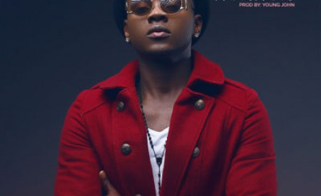 "New Music  : Kiss Daniel – ""Mama"" (Prod. By Young John)"