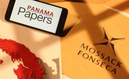 #PanamaPapers: 12 offshore companies linked to Tinubu