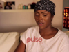 Watch & Download Video: Tiwa Savage Addresses Tee Billz's Accusations