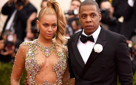 Despite 'Becky' Drama, Beyonce And Jay Z Are Stronger Than Ever