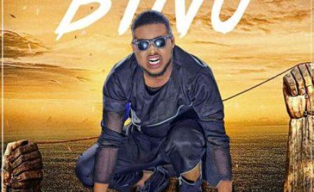 """New Music: Chinko Ekun – """"Binu"""""""