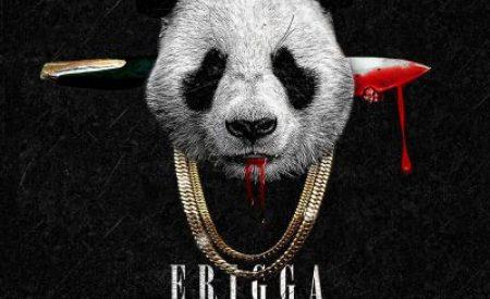 New Music : Erigga – 'End Of Panda Cover' (#EOPC)
