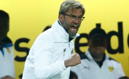 LIVE STREAM : Liverpool v Borussia Dortmund #LFC  #lfcbvb #bvb  #LIVDOR #UEL