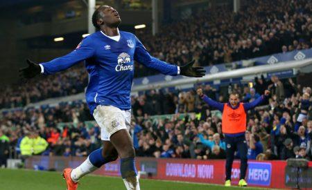 Live Stream : Everton v Southampton