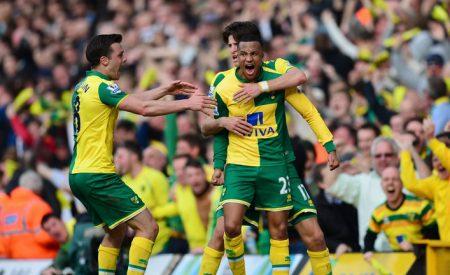 LIVE STREAM : Norwich v Sunderland