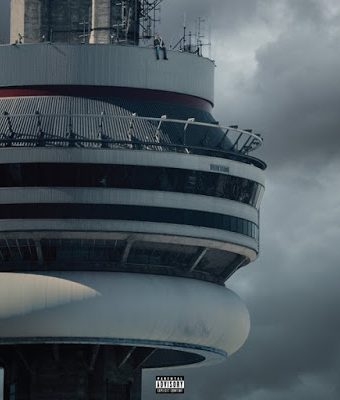 Stream & Download Full Album : Drake | Views