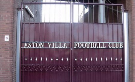 Chinese Investor Buys Aston Villa for $86 Million