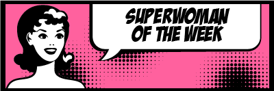 Superwoman-of-the-Week-Banner