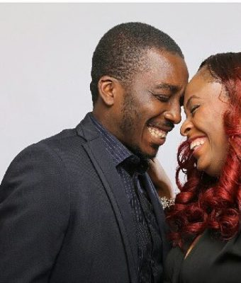 My Wedding Ring Lasted Only One Week – Bovi Speaks on Marriage