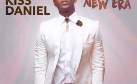 New Music : Kiss Daniel – Alone