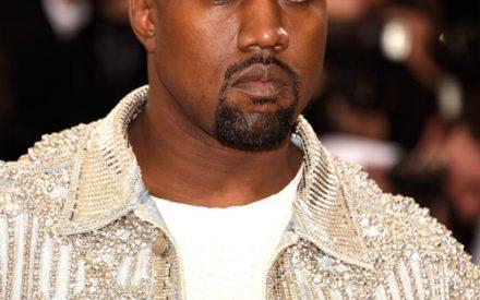 Kanye West Apologizes Again Over Wiz Khalifa Beef
