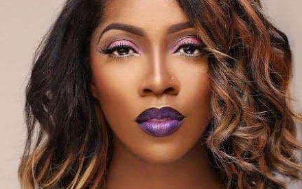 Tiwa Savage Set To Ink New Deal With Jay Z's Roc Nation