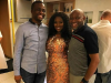 #Tsquared2016: Photos From Toolz & Tunde Demuren's Pre-wedding Dinner