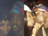 Wale And Long Time Girlfriend Are Reportedly Expecting Their First Child Together
