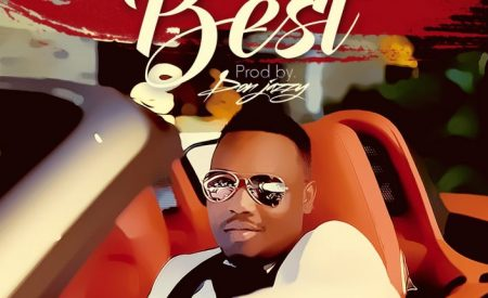 Video: Dr Sid  – 'The Best'