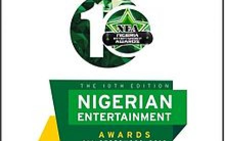 Nigerian Entertainment Awards 2016 (NEA):Check the full list of nominees