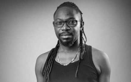 Tuface Idibia Is Very Stubborn!! Late Ojb Jezreel in His Last Interview (Details)