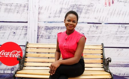Olajumoke Orisaguna Reacts to Allegations That She Used 'fetish Substances' to Rise to Fame
