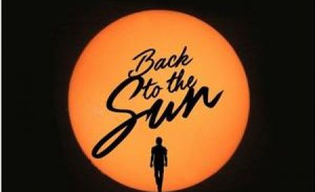 New Music :  Wale – Back To The Sun