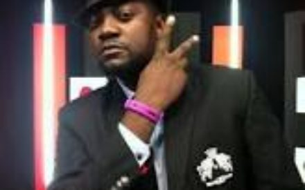 Nollywood Actor, Yemi Blaq Discloses Sole Reason For Poor Nollywood Movies