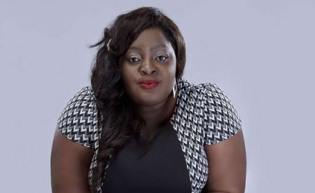 Eniola Badmus: Why I Keep My Love Life Private, Actress Reveals