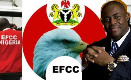 I've Met All My Bail Conditions, Charge Me to Court, Fani-kayode Tells Efcc