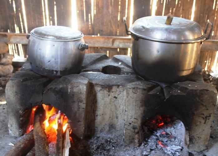 fire-wood-cooking - gidibase