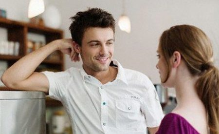 Here Are the 7 Sets of Guys That Find It Difficult to Woo Women