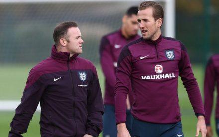 LIVE STREAM : England v Portugal