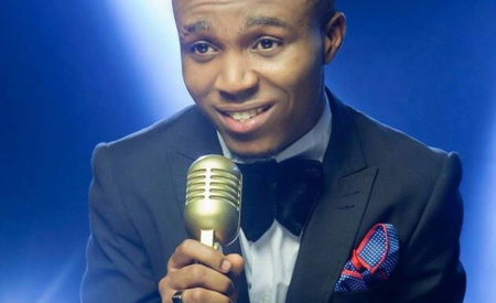 Humblesmith Gets New Endorsement Deal