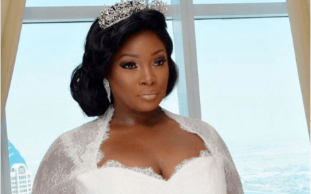 'i've Always Wanted a Small White Wedding' – Beat Fm Oap, Toolz