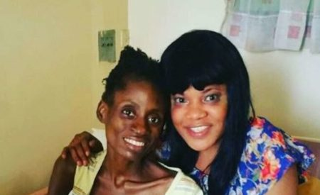 How Mayowa Ahmed's Family Scammed Me – Toyin Aimakhu Cries Out