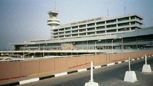 LagosAirport-300x168-GIDIBASE