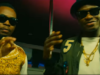 "VIDEO: Lil Kesh – ""Problem Child"" ft. Olamide"