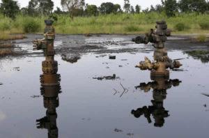 Oil-spill.jpg-gidibase