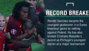 Renato-Sanches-record-breaking-gidibase