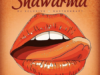 VIDEO: DJ Xclusive x Masterkraft – Shawarma
