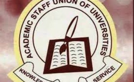 ASUU Renounce Scrapping Of Post-UTME